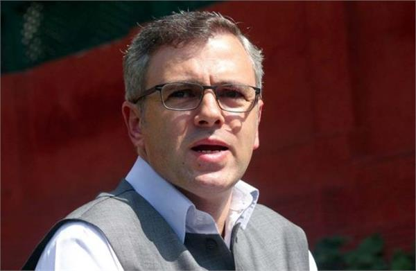 omar condemn the attack on pdp youth leader