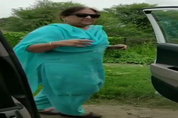 kiki dance social media video viral