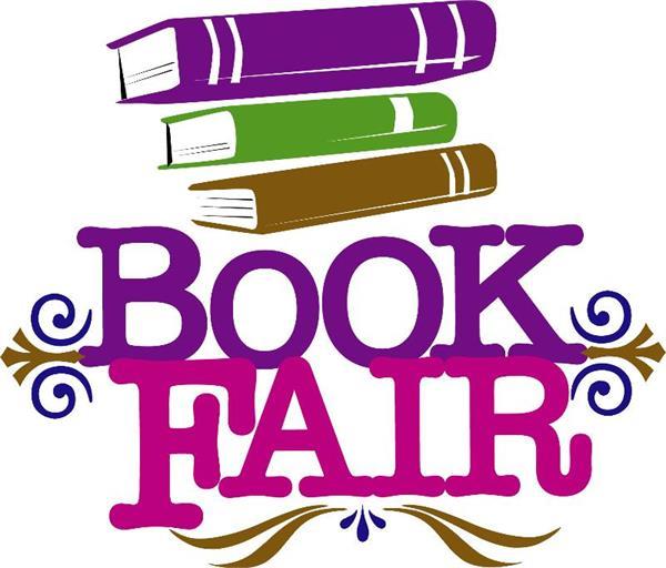 buy 2 rupees book in fair