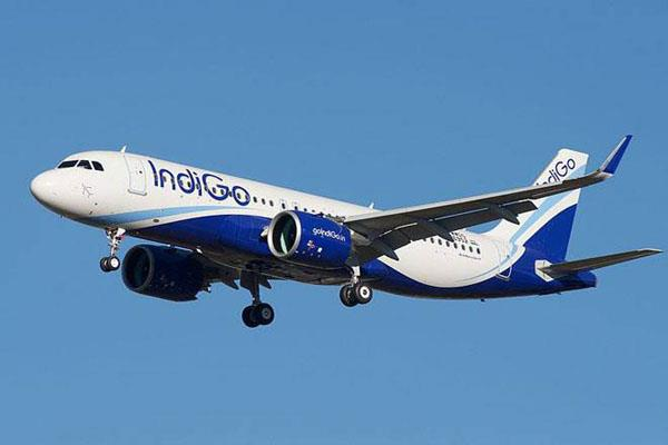 indigo announces new rescue flights to kerala