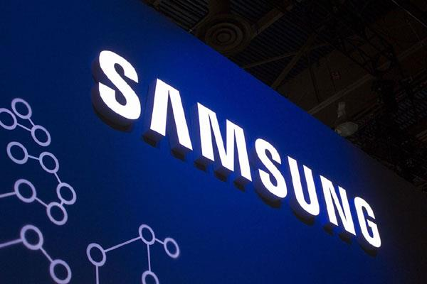 samsung and maruti donated rs 5 5 crore