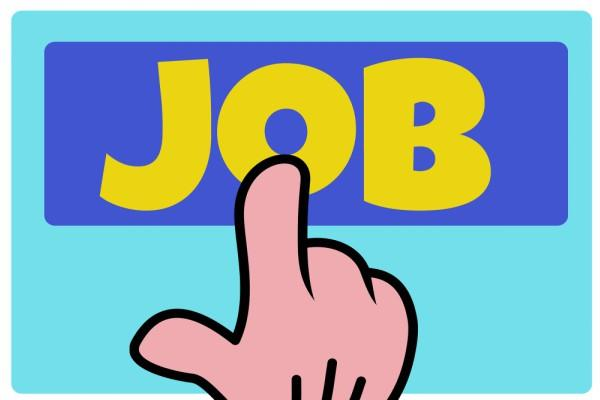 job salary candidate appsc