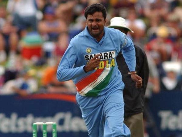Birthday Special: श्रीनाथ के नाम दर्ज है ऐसा रिकाॅर्ड जो कोई भी तेज भारतीय  गेंदबाज नहीं तोड़ सका - javagal srinath birthdat special - Sports Punjab  Kesari