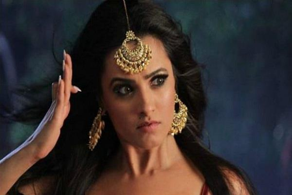 in naagin 3 new twist