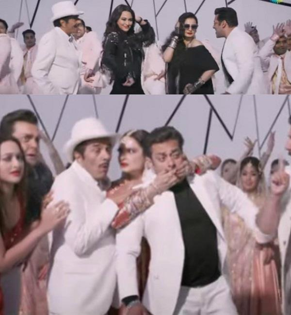 yamla pagla deewana phir se new trailer out
