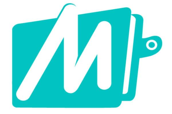 mobikik will give 10 discount on train ticket
