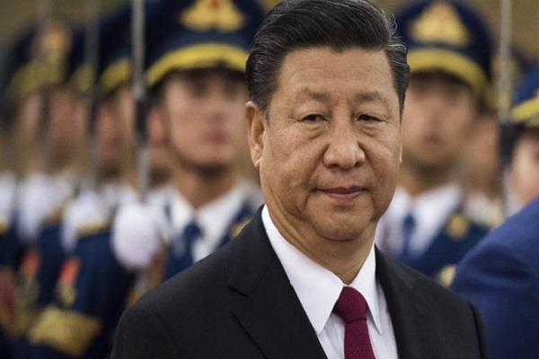 china is expanding bomber training for us strikes revealed in pentagon