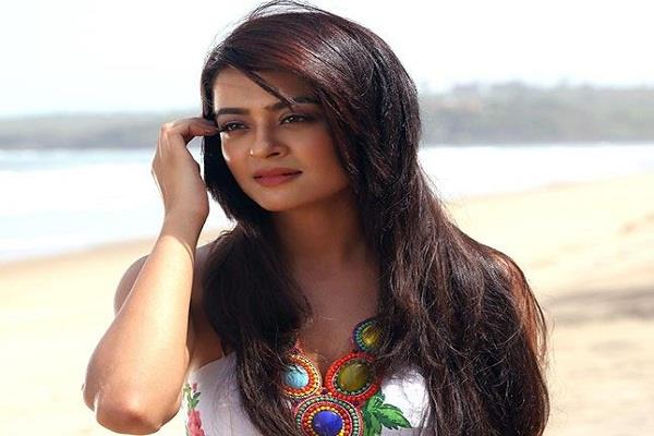 bollywood actress surveen chawla gets bail