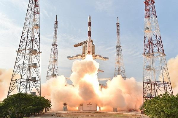 isro will launch 11 launch including chandrayaan till march