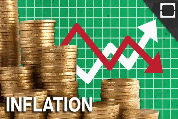 july inflation slows to 9 month low of 4 17