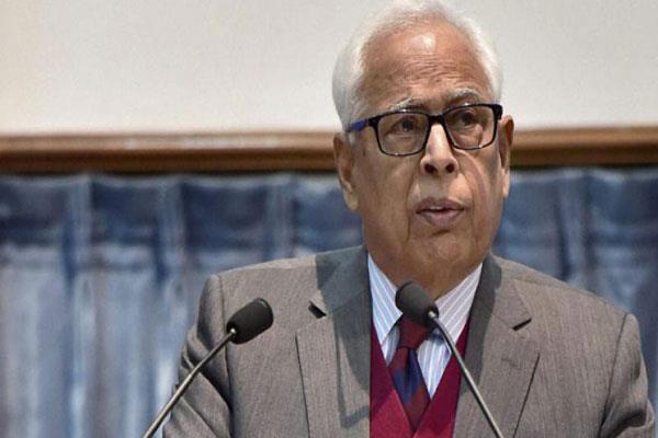 governor express grief over kishtwar accident