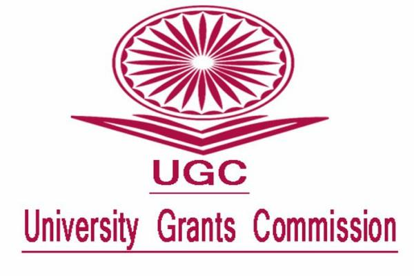 ugc proposes proposals from institutions to increase vocational courses