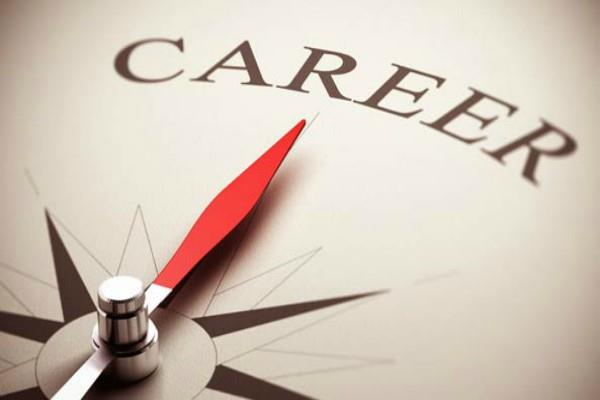bring these changes into your career help you get success
