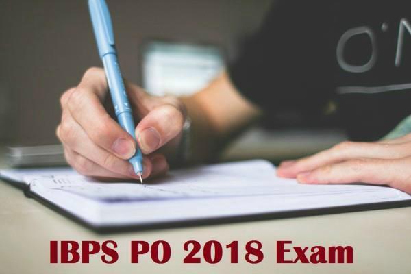 ibps exam 2018 ibps  prepare  success  tips  candidate