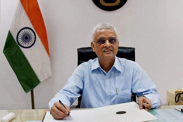 lok sabha four states assembly elections in december together cec