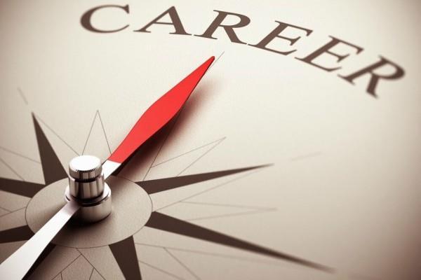 emerging  career  option data scientist students