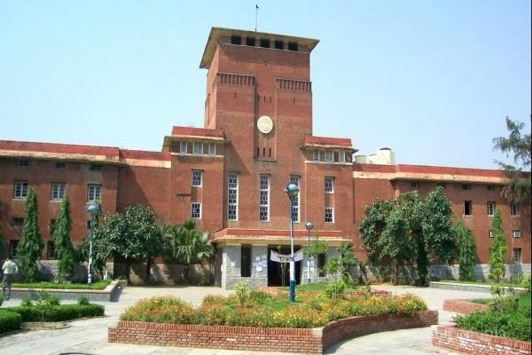 du  appeals  high court additional classes  law faculty