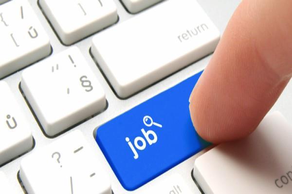 bel  job salary candidate