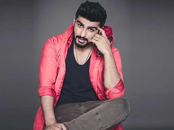 arjun kapoor is all set to be indias most wanted