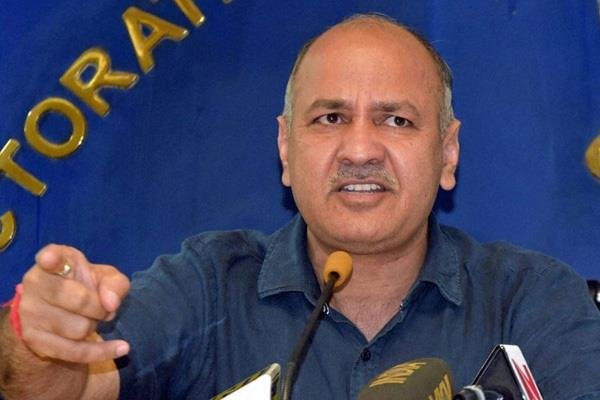 delhi government raises mla fund will now get rs 10 crore