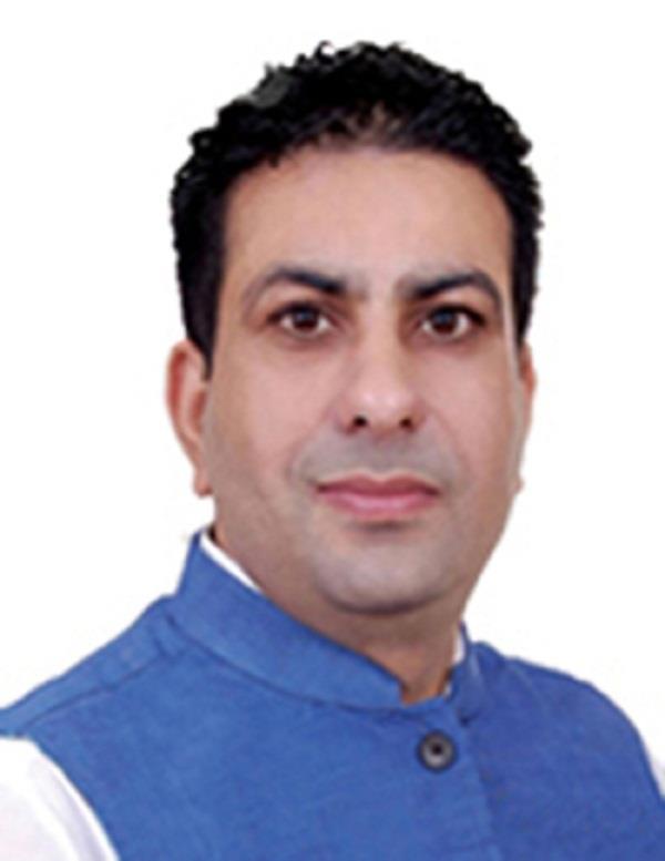 sidhu s embarrassment at imran khan s swearing in ceremony rajesh honey