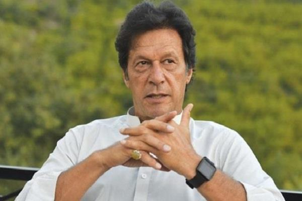 imran will give opportunity to improve relations with india pentagon