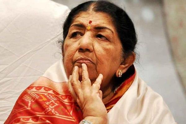 lata mangeshkar unhappy with former pm vajpayee s demise