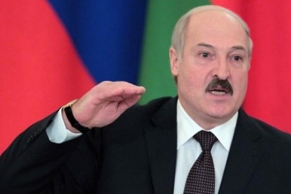 belarus prime minister dismisses corruption charges