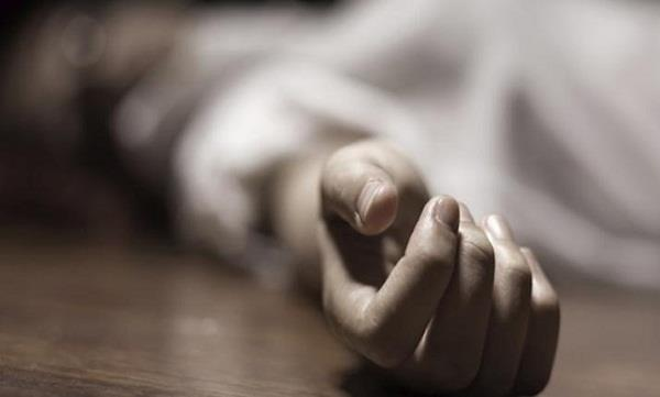 youth killed in suspected condition