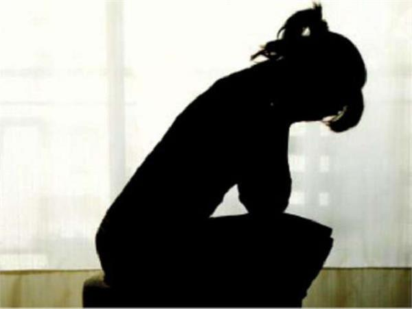 raped in the name of marriage person arrested