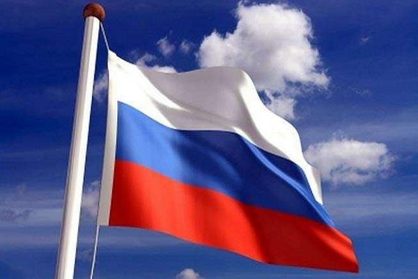 new us sanctions illegal russia