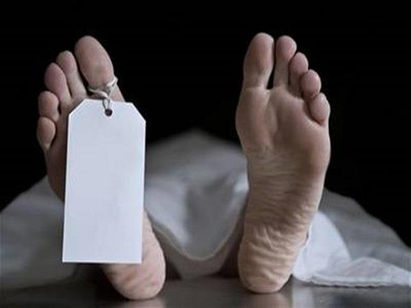 uncle and cousin died in marriage