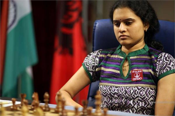 batumi chess olympiad 2018