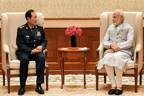 india china relations are a factor in global stability modi