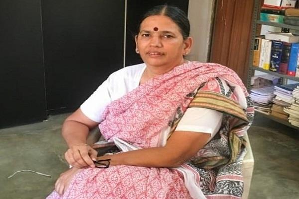 sudha bhardwaj case hearing cancelled till 6th september