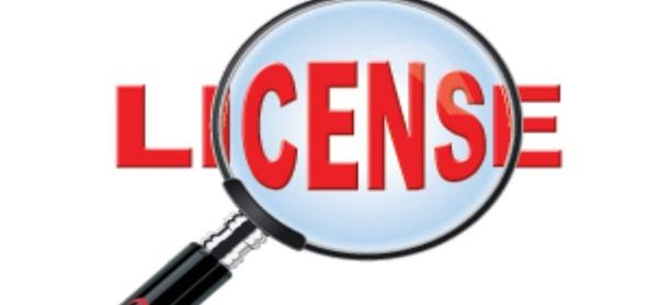fake licenses made in hoshiarpur like jalandhar