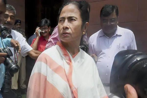 china will again invite mamata banerjee