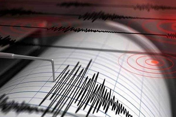 quake hits northern venezuela coast
