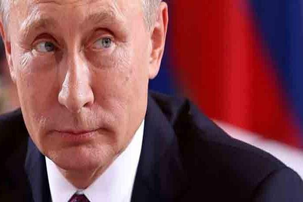 russia rejects claims of intervention expert in india s elections