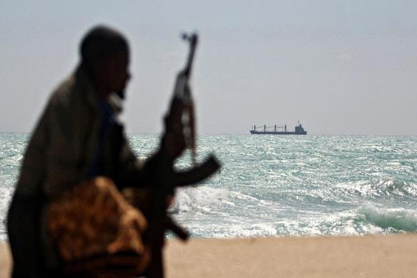 missing ship from guinea s gulf in west africa