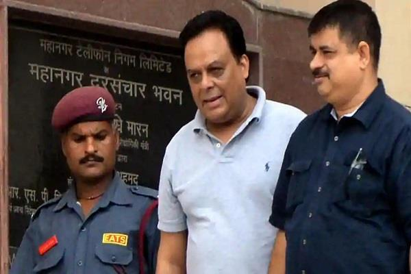 delhi high court dismisses petition of meat exporter qureshi