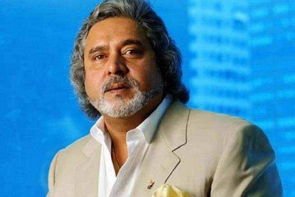ed will appeal against mallya s kingfisher company