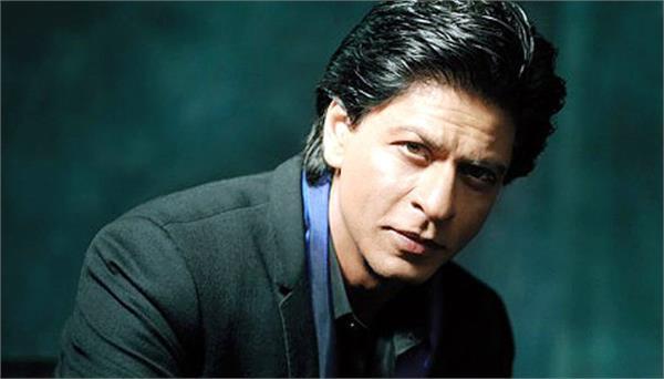 'कसौटी जिंदगी की' के प्रमोशन के लिए शाहरुख ने लिए आठ करोड़!