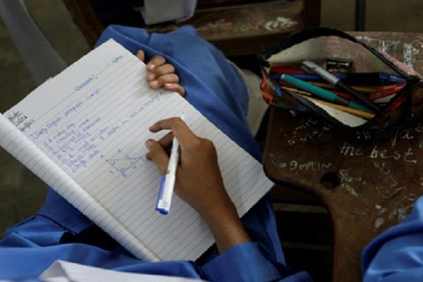 pakistan 12 girls schools burnt down in gilgit baltistan s diamer district