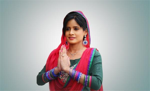 पंजाबी सिंगर मिस पूजा अपनी शानदार परफॉर्मेंस से मचाई धमाल