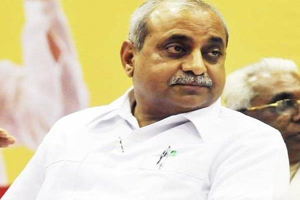 deputy chief minister nitin patel will leave today on a japan tour