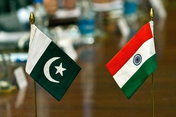 pak ready for talks awaiting official reply to india
