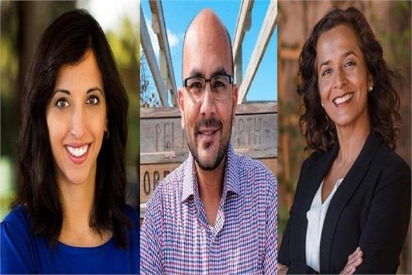 three indian americans win primary in house of representatives