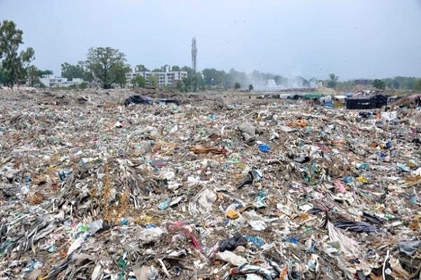 why not make waste a income generator