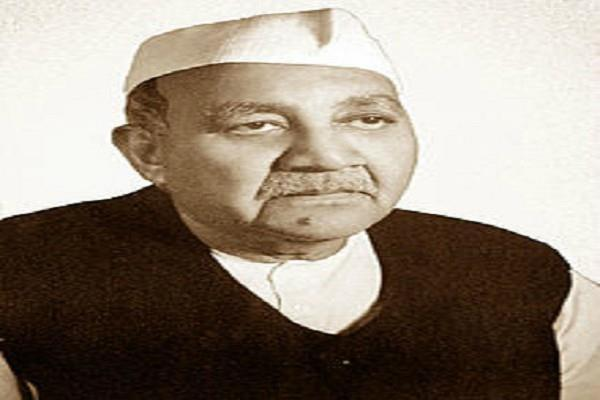 lala jagat narayan ji was the of great personality
